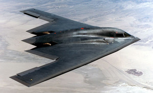 Us_air_force_b2_spirit