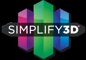 Simplyfy3d