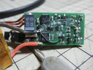 Cimg2523