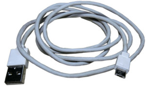 Usb_cable_p4