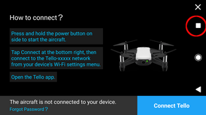 Screenshot_menu2